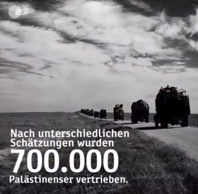 Offener Brief von Gerd Buurmann an das ZDF (Quelle: tapferimnirgendo.com)